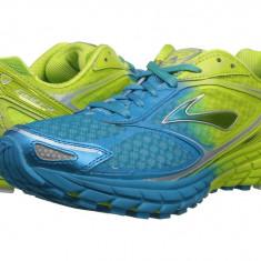 Pantofi sport femei Brooks Ghost 7 | 100% originals | Livrare cca 10 zile lucratoare | Aducem pe comanda orice produs din SUA - Adidasi dama