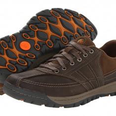 Pantofi sport barbati Merrell Traveler Spin   100% originali   Livrare cca 10 zile lucratoare   Aducem pe comanda orice produs din SUA - Adidasi barbati
