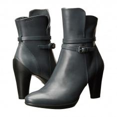 Boots femei ECCO Sculptured 75 Ankle Boot | 100% originals | Livrare cca 10 zile lucratoare | Aducem pe comanda orice produs din SUA - Cizme dama
