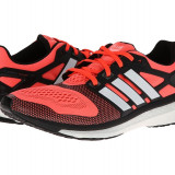 Adidasi barbati - Pantofi sport barbati adidas Running Energy Boost 2.0 ESM | 100% originali | Livrare cca 10 zile lucratoare | Aducem pe comanda orice produs din SUA