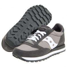 Pantofi sport barbati Saucony Originals Jazz Original   100% originali   Livrare cca 10 zile lucratoare   Aducem pe comanda orice produs din SUA - Adidasi barbati