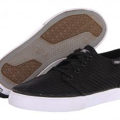 Pantofi sport barbati Circa Drifter   100% originali   Livrare cca 10 zile lucratoare   Aducem pe comanda orice produs din SUA - Adidasi barbati