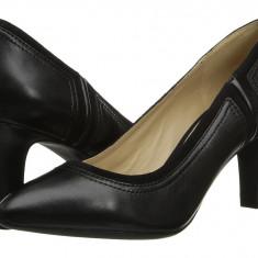 Pantofi dama - Pantofi cu toc femei Geox D Amithi 1 | 100% originals | Livrare cca 10 zile lucratoare | Aducem pe comanda orice produs din SUA