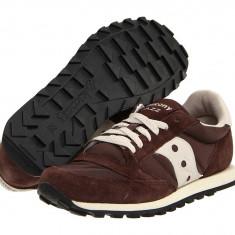 Pantofi sport femei Saucony Originals Jazz Low Pro   100% originals   Livrare cca 10 zile lucratoare   Aducem pe comanda orice produs din SUA - Adidasi dama
