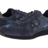 Pantofi sport barbati Armani Jeans ZM542465B | 100% originali | Livrare cca 10 zile lucratoare | Aducem pe comanda orice produs din SUA - Adidasi barbati