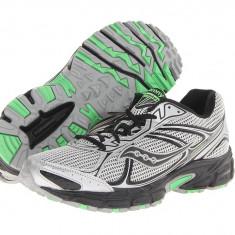 Pantofi sport barbati Saucony Cohesion TR7   100% originali   Livrare cca 10 zile lucratoare   Aducem pe comanda orice produs din SUA - Adidasi barbati