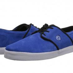 Pantofi sport barbati Circa Strata   100% originali   Livrare cca 10 zile lucratoare   Aducem pe comanda orice produs din SUA - Adidasi barbati