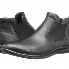 Boots femei ECCO Babett Bootie | 100% originals | Livrare cca 10 zile lucratoare | Aducem pe comanda orice produs din SUA - Cizme dama