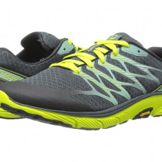Pantofi sport barbati Merrell Bare Access Ultra   100% originali   Livrare cca 10 zile lucratoare   Aducem pe comanda orice produs din SUA - Adidasi barbati