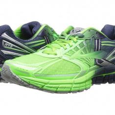 Pantofi sport barbati Brooks Adrenaline GTS 14 | 100% originali | Livrare cca 10 zile lucratoare | Aducem pe comanda orice produs din SUA - Adidasi barbati