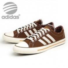 Vand tenisi Adidas vlneo marimea 44.5 - Tenisi barbati