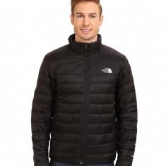 Geaca barbati The North Face Tonnerro Jacket   Produs100% original   Livrare cca 10 zile lucratoare   Aducem pe comanda orice produs din SUA