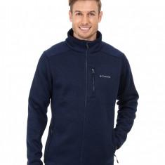 Geaca barbati Columbia Rebel Ravine™ Fleece Jacket | Produs100% original | Livrare cca 10 zile lucratoare | Aducem pe comanda orice produs din SUA