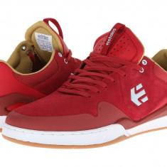 Pantofi sport barbati etnies Marana E-Lite | Produs 100% original | Livrare cca 10 zile lucratoare | Aducem pe comanda orice produs din SUA - Adidasi barbati
