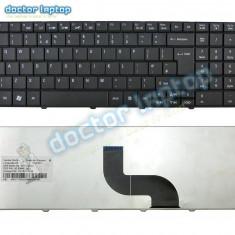 Tastatura Acer TravelMate 8531 - Tastatura laptop