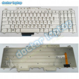 Tastatura laptop Dell Xps M1721