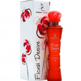 Parfum - Floral Desire, Versiunea Noastra de Kenzo Flower, 100 ml
