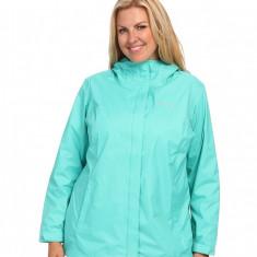 Geaca femei Columbia Plus Size Arcadia II™ Jacket | 100% originali | Livrare cca 10 zile lucratoare | Aducem pe comanda orice produs din SUA - Geaca dama