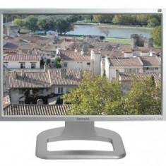 Monitor full HD Samsung 244T - Monitor LCD Samsung, 24 inch, 1920 x 1200