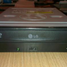 DVD Rom PC negru IDE