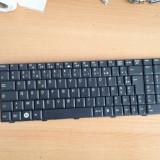 Tastatura Fujitsu Siemens Amilo Xi 2528  A20.97