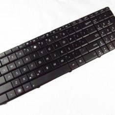 Tastatura Asus K52 K52DE K52DR K52DY K52F K52J K52JB K52JC K52JE K52JK K52JR K52JT K52JU K52JV K52N K53BY K53E K53S K53SC K53SD K53SJ K53S - Tastatura laptop