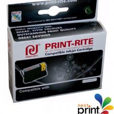CARTUS CERNEALA ALBASTRA LC900C compatibil BROTHER DCP 100C/ 115C/ 117C/ 120C - Cartus imprimanta