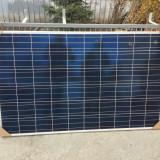 Panouri solare Matrix - Vand panouri fotovoltaice