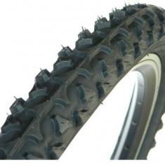 Cauciuc / Anvelopa Bicicleta 16x1.75 / 16x175 Deestone ( Tailanda )