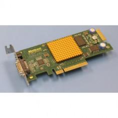 Placa server Myricom 10G-PCIE-8A-C pe fibra optica Alta
