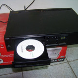 Compact disck player - CD player