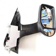 Oglinda auto, Ford - Oglinda electrica cu brat lung (dreapta/ stanga) Ford Transit