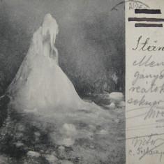 Stana de Vale, Biharfured 1927 - Piesa de colectie ! - Carte Postala Transilvania dupa 1918, Circulata