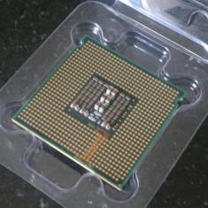 Intel Xeon Quad 3.0Ghz X5450 12mb 1333 [mai bun decat Q9650 ]+adaptor 775+pasta - Procesor PC, Numar nuclee: 4, Peste 3.0 GHz, LGA775