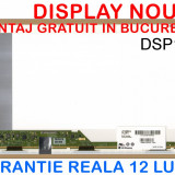 DISPLAY 15.6 LED LAPTOP LP156WH2 LP156WH4 B156XW02 LTN156AT02 LTN156AT05 ORIGINA
