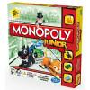 Jocuri Board games - Joc de Societate Monopoly Junior
