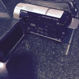 Camera Video Sony - Camera Sony HDR-SR 10, made in japan