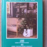 Szobanoevenyek plante de apartament flori ilustrata foto hobby limba maghiara