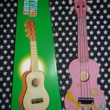 Chitara clasica pentru copii varsta 3-6 ani