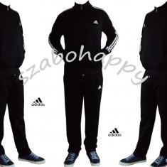 Trening barbati Adidas, Bumbac - Trening Adidas barbati.Livrare Gratuita!