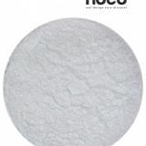 Gel unghii - Pigment verde perlat pentru gel uv / acril Nded Germania, 3 gr, nr. 2305