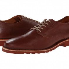 Pantofi Tommy Bahama Gilford | 100% originali, import SUA, 10 zile lucratoare - Pantofi barbati