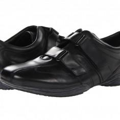 Pantofi Geox Uomo City | 100% originali, import SUA, 10 zile lucratoare - Pantofi barbati