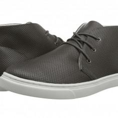 Pantofi Steve Madden Humfry | 100% originali, import SUA, 10 zile lucratoare - Pantofi barbati