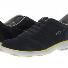 Pantofi Geox U Nebula 7 | 100% originali, import SUA, 10 zile lucratoare - Pantofi barbati