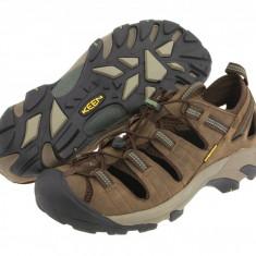 Pantofi Keen Arroyo II | 100% originali, import SUA, 10 zile lucratoare - Pantofi barbati