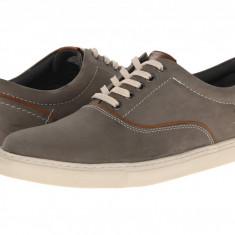 Pantofi Steve Madden Farside | 100% originali, import SUA, 10 zile lucratoare - Pantofi barbati
