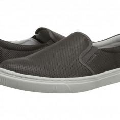Pantofi Steve Madden Height | 100% originali, import SUA, 10 zile lucratoare - Pantofi barbati