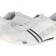 Pantofi Diesel Solar | 100% originali, import SUA, 10 zile lucratoare - Pantofi barbati