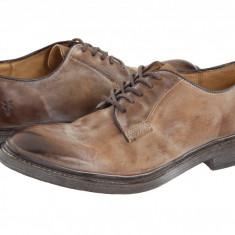 Pantofi Frye James Oxford | 100% originali, import SUA, 10 zile lucratoare - Pantofi barbati